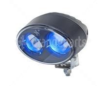 BLUE SPOT® FORKLIFT SAFETY LIGHT